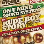 Flyer Rude Boy du 150213
