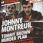 flyer-web-johnny-montreuil