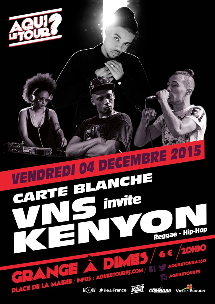 VNS-KENYON--6--4DEC2015-WEB