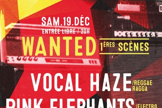 Flyer Wanted 19.12.pdf
