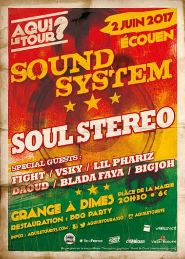 AQLT_SoundSystem_flyer-WEB