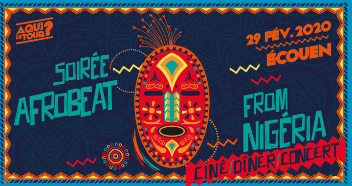 28-fev---afrobeat---facebook-event---web