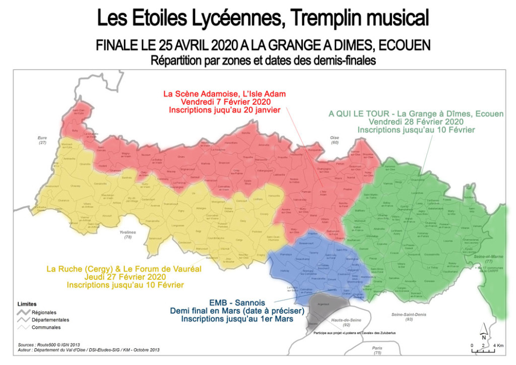 Tremplin---Les-4-zones-du-VO-+-dates---MAJnov