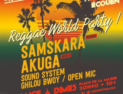 carré-reggae-world-party